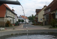 Stadtteil Mörshausen_25