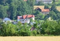 Stadtteil Mörshausen_36
