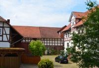 Stadtteil Mörshausen_37