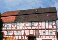 Stadtteil Mörshausen_41