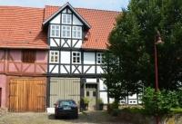 Stadtteil Mörshausen_44