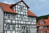 Stadtteil Mörshausen_45