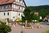Stadtteil Mörshausen_51