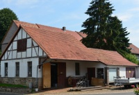 Stadtteil Mörshausen_52