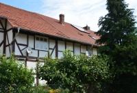 Stadtteil Mörshausen_53