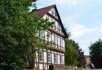 Stadtteil Mörshausen_54