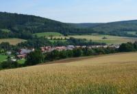 Stadtteil Mörshausen_7