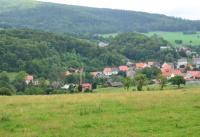 Stadtteil Schnellrode_11
