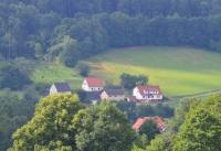 Stadtteil Schnellrode_13