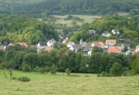 Stadtteil Schnellrode_14