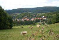 Stadtteil Schnellrode_15