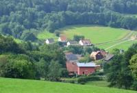 Stadtteil Schnellrode_1