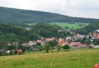 Stadtteil Schnellrode_4