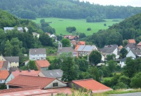 Stadtteil Schnellrode_6