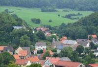 Stadtteil Schnellrode_7