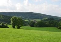 Stadtteil Schnellrode
