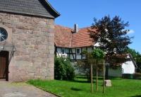 Stadtteil Weidelbach_12