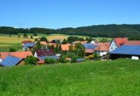Stadtteil Weidelbach_14