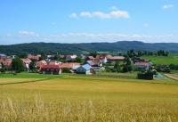 Stadtteil Weidelbach_15