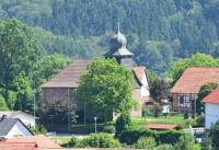 Stadtteil Weidelbach_1