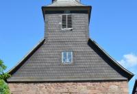 Stadtteil Weidelbach_3