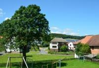 Stadtteil Weidelbach_4