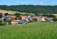 Stadtteil Weidelbach_5