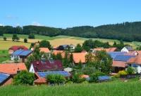 Stadtteil Weidelbach_7