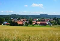 Stadtteil Weidelbach_8