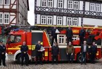 Vorstellung neue Feuerwehr-Drehleiter_10