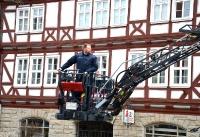 Vorstellung neue Feuerwehr-Drehleiter_11