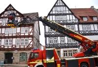 Vorstellung neue Feuerwehr-Drehleiter_13