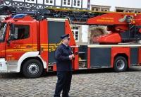 Vorstellung neue Feuerwehr-Drehleiter_4