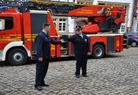 Vorstellung neue Feuerwehr-Drehleiter_5