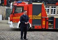 Vorstellung neue Feuerwehr-Drehleiter_6