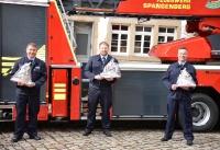 Vorstellung neue Feuerwehr-Drehleiter_7